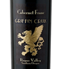 Willamette Valley Vineyards Griffin Creek Cabernet Franc 2015